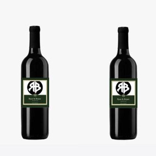2 Bottle Special ( RESERVE )