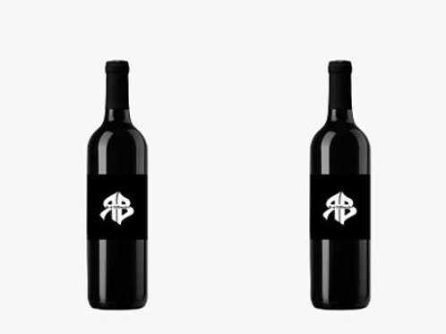 2 Bottle ( Midnight ) Special