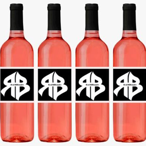 4 Bottle Special ( Pink Skies ) Special