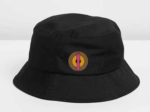 Northern Soul Summer Hat