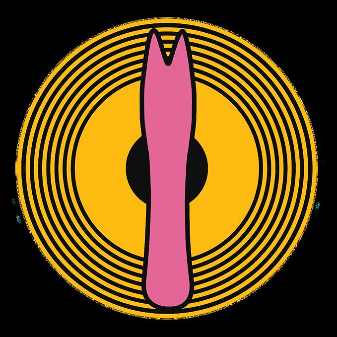 Lightbox Logo .png