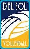 Del Sol Logo.png