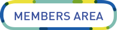 Members_area_button_4.png