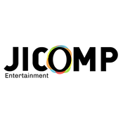 logos kpop jicomp-03.png