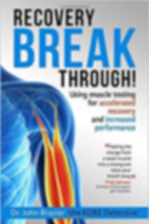 Book-Recovery-Break-Through-Using-Muscle