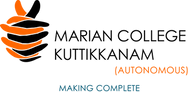 site_logo_2017-2.png