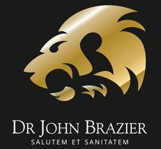 Logo-Dr-J-Brazier-556px-2.jpg