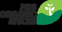 pds-logo-2.png