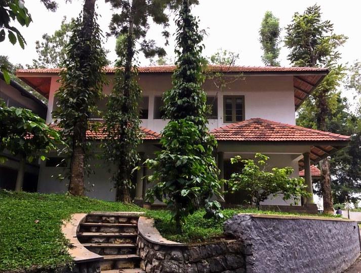 Sahyadri Ayurveda