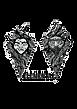 Elemental Logo No background.png