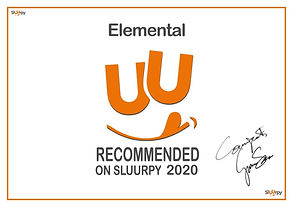 m_recommended.jpg