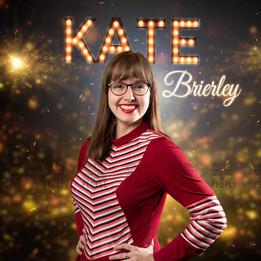 Kate Brierley.jpg