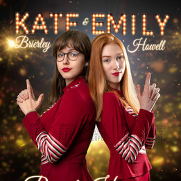 Kate and Emily.jpg
