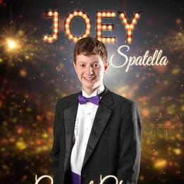 Joey Spatella2.jpg