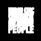 white ucp logo.png