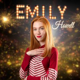 3.Emily Howell2.jpg