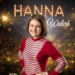 Hannah Walerh 1.jpg