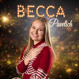 Becca Pavelich2.jpg
