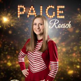 Paige Roesch.jpg