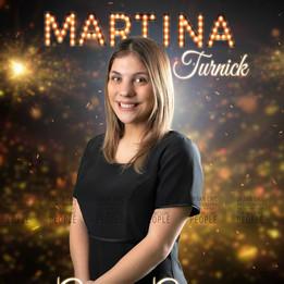 Martina Turnick 2.jpg