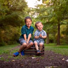 Ohio family photographer