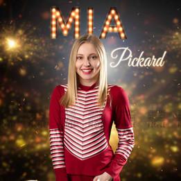 Mia Pickard2.jpg