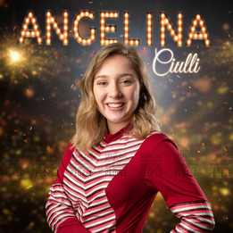 Angelina Ciulli1.jpg