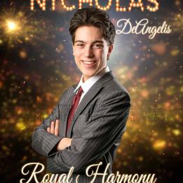 Nicholas DeAnglis2.jpg