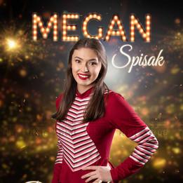 Megan Spisak2.jpg