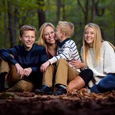 Medina family photographer