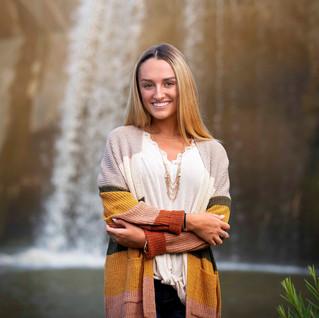 Ohio senior photogrpahy