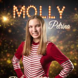 Molly Petrina1.jpg