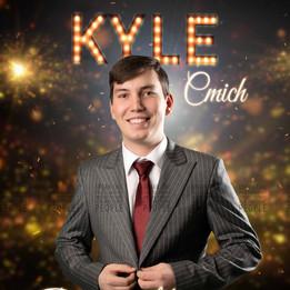 Kyle Cmich2.jpg