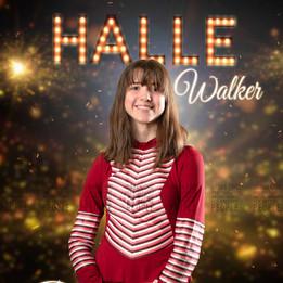 Halle Walker2.jpg