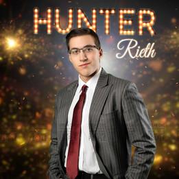 Hunter Rieth.jpg