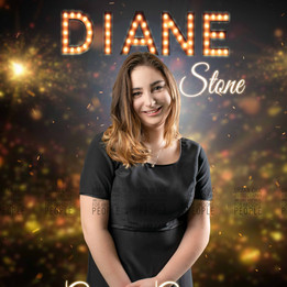 Diane Stone 2.jpg