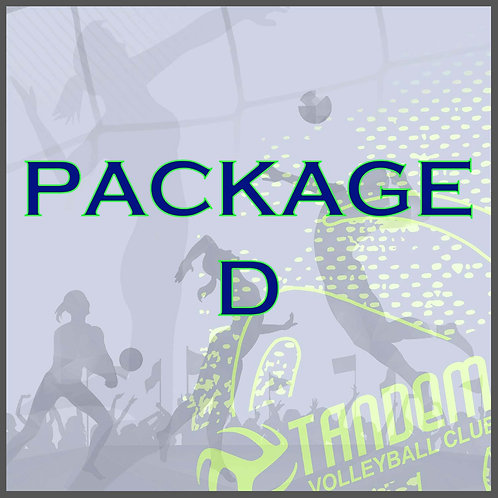 Package D