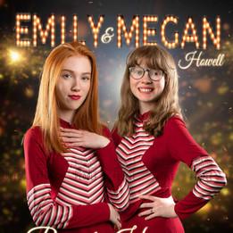 Megan and Emily2.jpg