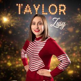 Taylor Zusy.jpg