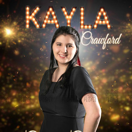 Kayla Crawford 2.jpg