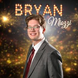 Bryan Miozzi1.jpg