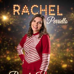 Rachel Perriello2.jpg