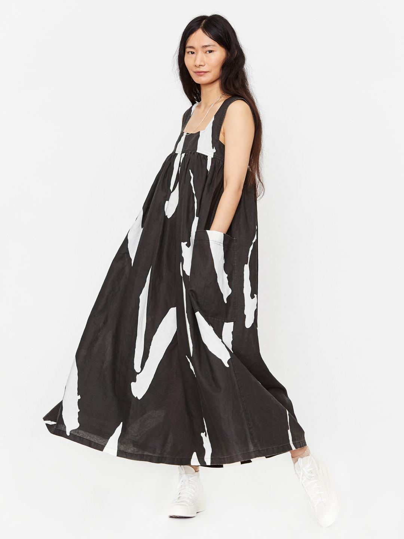 Cameron Dress, £150