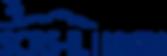 S.C.R.S.I.L Logo