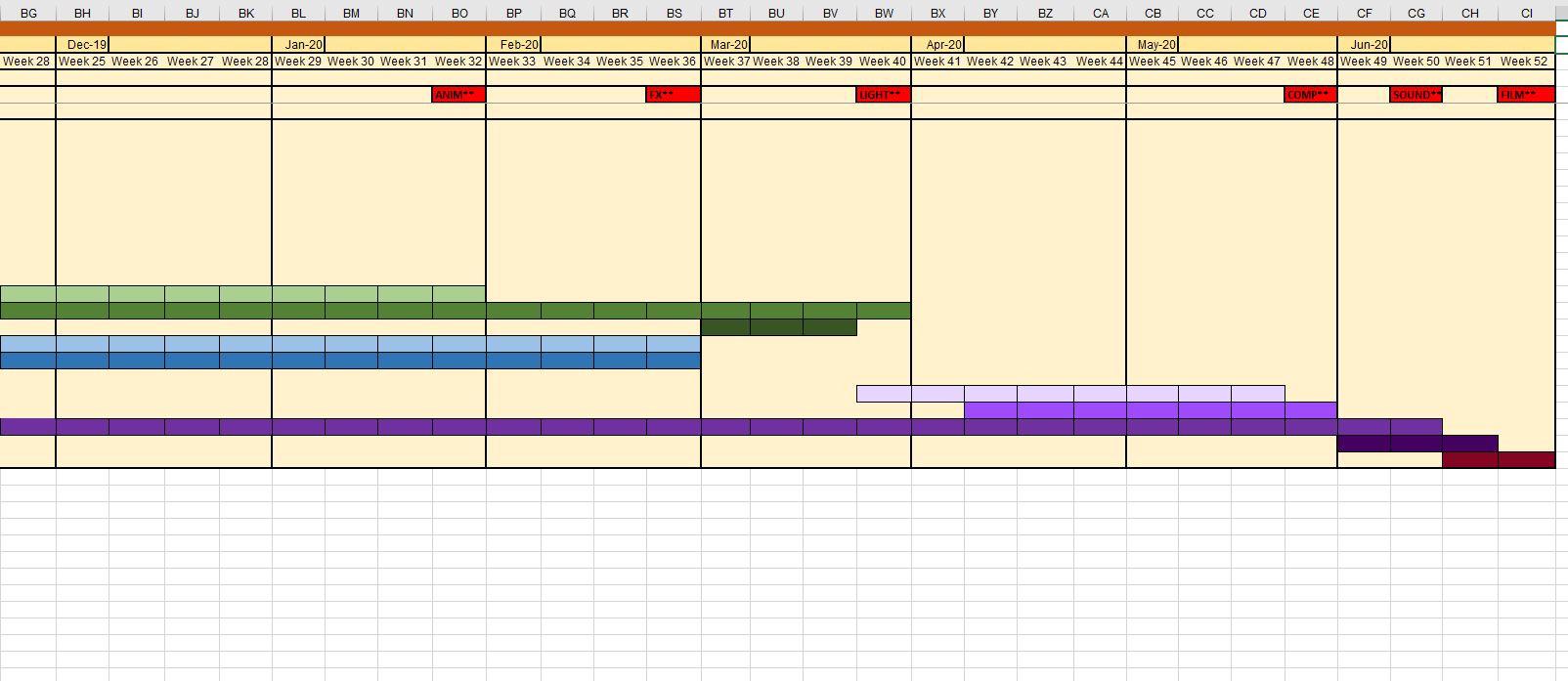 Master Schedule 02.JPG