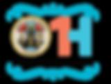 County of Los Angeles California Logo