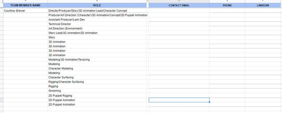 Crew Tracking Sheet.JPG