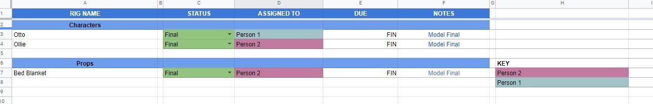Rig Tracking Sheet.JPG