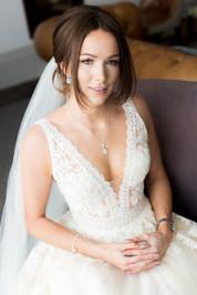 Lauren_Dominic_Wedding_0301.jpg