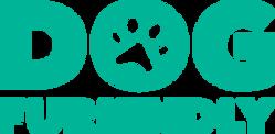 DogFuriendlyLogo.png
